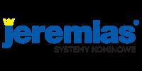 Jeremias Systemy Kominowe