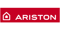 Ariston Thermo Polska Sp. z o.o.