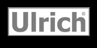 Ulrich Polska Sp. z o.o.